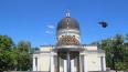Петербург готовится к проведению гуманитарной миссии ...
