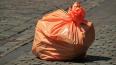 Акция по раздельному сбору отходов пройдет 4 января ...