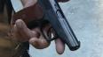 Срочник Бахтин расстрелял сослуживцев после жестокого ...