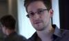 Сноудена номинировали на премию Европарламента им. Сахарова