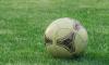 К ЧМ-2018 в Москву привезут 32 гигантских футбольных мяча из Мексики