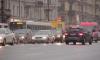 Во Фрунзенском районе поменяют маршруты автобусов