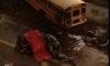 Трагедия в Египте: 40 детей погибли в школьном автобусе, сбитом поезом
