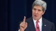 Джон Керри: США не причастны к попытке военного переворота ...