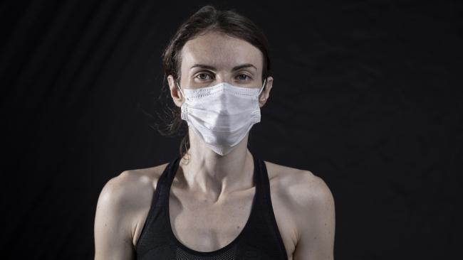 Пандемия коронавируса. Актуальные новости в мире на 16 октября