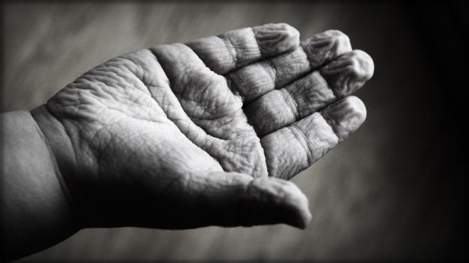 Половое воздержание у женщин увеличивает риск преждевременного старения