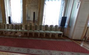 СПбГУ открыл виртуальный тур по особняку Кельха