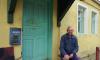 На жителя Колпино завели уголовное дело за избиение отца деревянной палкой