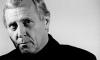 Питер Гринуэй снимет новый фильм в Петербурге