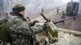 Активисты так называемой блокады Крыма решили блокировать ...