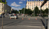 """В Екатеринбурге водитель сбил на """"зебре"""" 10-летнюю девочку на велосипеде"""