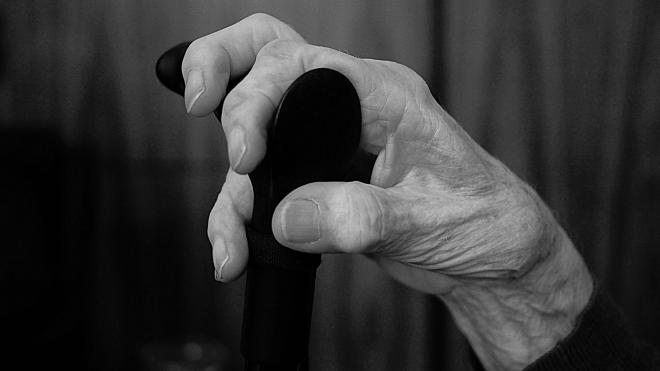 Социальный центр для пожилых в Петербурге оштрафовали за карантинные нарушения: коронавирус нашли у 17 человек