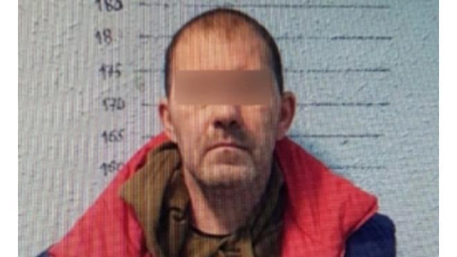 Скрывавшегося десять лет маньяка-потрошителя случайно поймали в Петербурге