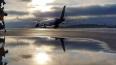 В Петербурге 1 июня ждут самолет из Майами