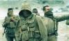 В Дагестане спецназ ликвидировал четверых боевиков
