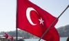 Россияне не хотят мириться с Турцией