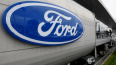 Ленинградские рабочие завода Ford требуют выплаты ...
