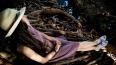 Девятилетнюю девочку зверски убили в Кемеровской области