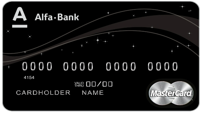 """""""Альфа-банк"""" сообщил о решении проблем с картами"""