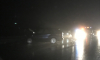 """На трассе """"Скандинавия"""" погиб водитель, двое в реанимации"""