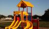 В детских оздоровительных лагерях в ходе прокурорской проверки были выявлены многочисленные нарушения