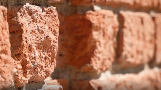 """В ЗакСе поддержали снос зданий в """"Нарвской заставе"""" ради реновации"""