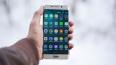 Samsung вернет в бюджетные смартфоны съемные аккумулятор...