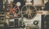 Минкульт выделит деньги на 18 документальных спецпроектов