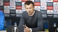 Сергей Семак рассказал, когда болельщикам стоит ждать ...