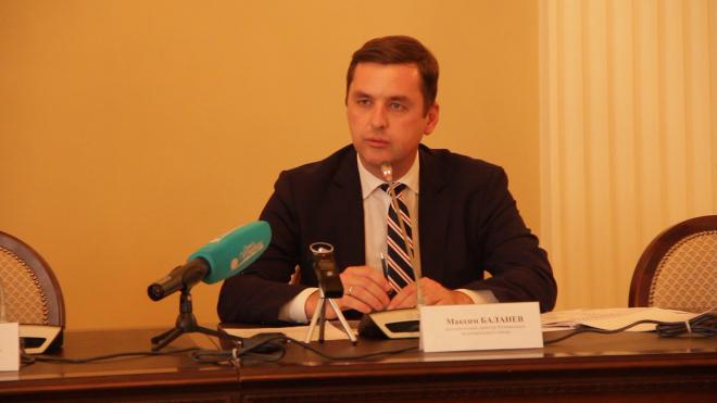 В Петербурге подвели итоги экспорта легкой промышленности за первый квартал