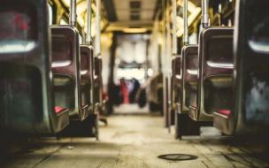 В Выборге впервые за 4 года подорожал проезд в городском транспорте