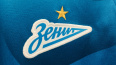 "Стал известен состав команды ""Зенита"" на матч с ""Уфой"""
