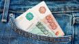 В Петербурге злостный алиментщик заплатил 200 тысяч ...