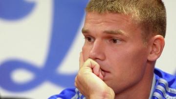 Денисов отказался уезжать во Францию
