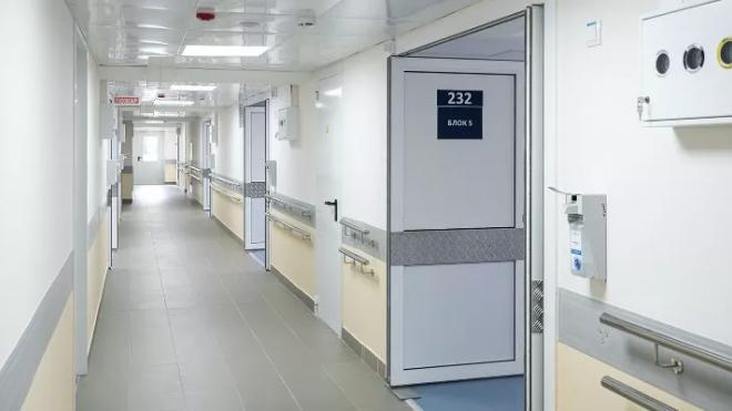 В столице вылечили более 175,8 тыс. пациентов с COVID-19
