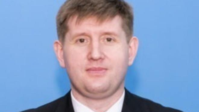На Урале директор школы погиб после проверок