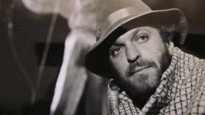 """В возрасте 68-лет умер актер из """"Зимней вишни"""" и """"Мушкетеров"""""""