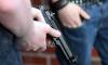 Мужчина выстрелил в сотрудницу пекарни из пневматического пистолета