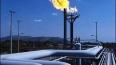 Цена на газ для Украины может вырасти до 500 долларов