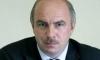 Бизнесмену, со скандалом уволенному Дерипаской, прострелили ноги в Подмосковье
