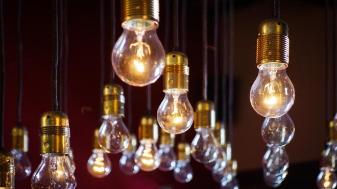 В 2016 петербуржцы будут платить за свет почти на 11% больше