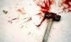 К убийству семьи в Туле мог быть причастен бывший муж жертвы