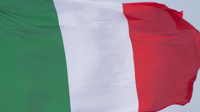 МИД Италии вышлет двух российских дипломатов из страны