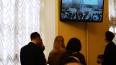 Миненко официально подвёл итоги выборов в Петербурге