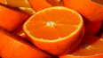 Партию марокканских апельсинов не пустили в Петербург ...
