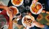 Петербургский суд установил, что россияне неправильно едят бургеры