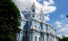 Путин назначил Беглова врио на год: затем политик сам определит, хочет ли он пойти на выборы губернатора Петербурга