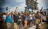 В Венесуэле в ходе протестов убили подростка
