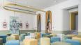 В Петербурге готовится к открытию Музей здоровья