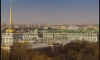 Тарифы на воду в Петербурге будут расти, и стремительно